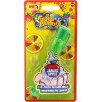 EP Line Bublifuk Frutti bubble Jablko