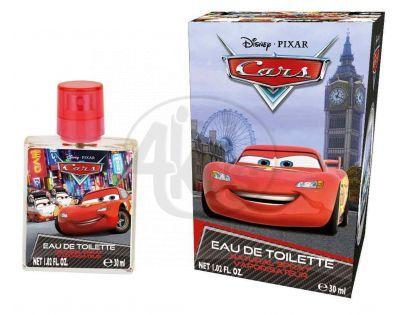 EP Line Cars EDT 30 ml