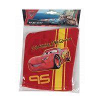 ADIMEX 50785 - Cars mycí žínka - Burák 3