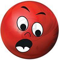 EP Line Crazy Ball - Červený