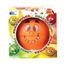 EP Line Crazy Ball - Oranžový 2