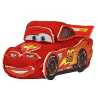 Disney Cars blister pack 3