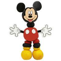 EP Line Disney Mickey a Minnie blistr pack 2 druhy 3