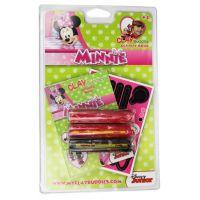 EP Line Disney Mickey a Minnie blistr pack 2 druhy 4