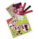 EP Line Disney Mickey a Minnie blistr pack 2 druhy 5