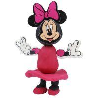 EP Line Disney Mickey a Minnie blistr pack 2 druhy 6