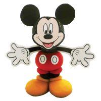 Modelína Plastelína Mickey Mouse s doplňky v krabici 3