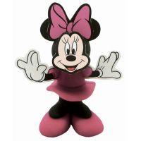 Modelína Plastelína Mickey Mouse s doplňky v krabici 4
