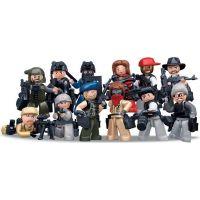 EP Line Figurka Policie