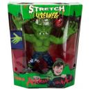 Ep Line Flexi Monster - Frankenstein 3