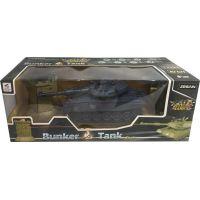 EP Line IR Bitevní tank T90 3