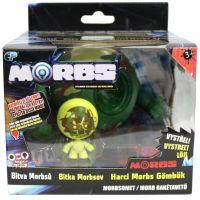 EP Line Mega Morbs 3