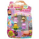 EP Line Monster Beads 4-pack 3
