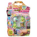 EP Line Monster Beads 4-pack 5