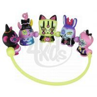 EP Line Monster Beads Cool