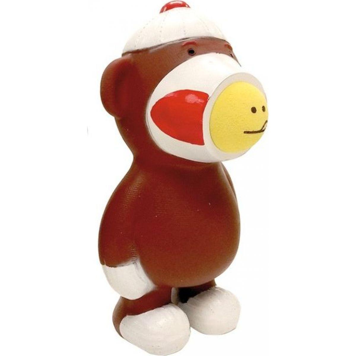 EP Line Mr.Pop Zvířátko - Opice