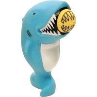 EP Line Mr.Pop Zvířátko - Žralok