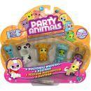 EP Line Party Animals blistr 4 + 4 2