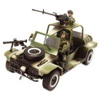 Ep Line Peacekeepers výsadkové vozidlo 2 figurky