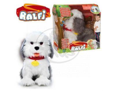 EP Line Ralfi