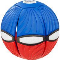EP Line Phlat Ball barevný modročervený