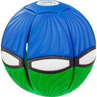 EP Line Phlat Ball barevný zelenomodrý