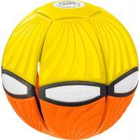 EP Line Phlat Ball barevný oranžovožlutý