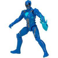 EP Line Power Rangers Figurka 12 cm modrá