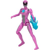 EP Line Power Rangers Figurka 12 cm růžová