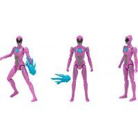 EP Line Power Rangers Figurka 12 cm růžová 2