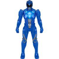 EP Line Power Rangers Figurka 18 cm modrá