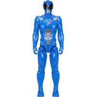 EP Line Power Rangers Figurka 30 cm modrá
