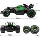 EP Line RC Auto 3v1 2