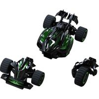 EP Line RC Auto 3v1 3