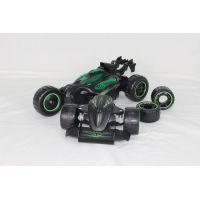 EP Line RC Auto 3v1 6