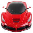 EP Line RC Ferrari Laferrari 1:18 4