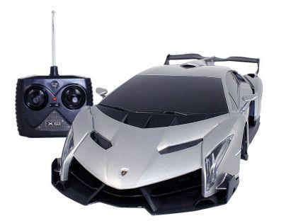 EPLine EP02013 - RC Lamborghini Veneno  1:18