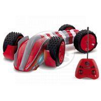 IMC Toys - 007321 - Turbo snake