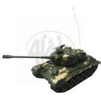 EP Line RC Bitevní tank M26