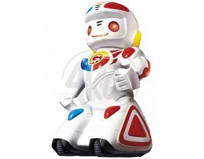 EP Line Robot Emiglio