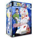 EP Line Robot Emiglio 4