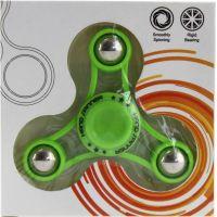 Ep Line Spinner Finger Gyro zelená 2