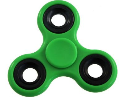 Ep Line Spinner zelená