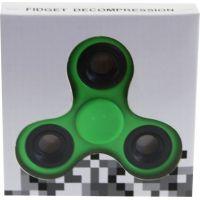 Ep Line Spinner zelená 2