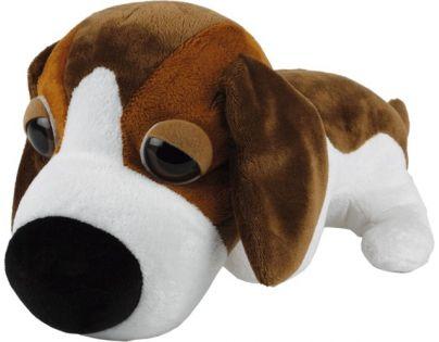 EP Line The Dog 15 cm Bígl