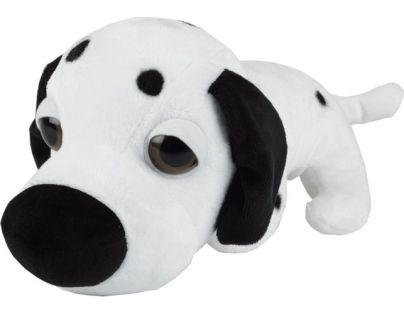 EP Line The Dog 15 cm Dalmatin