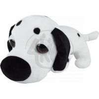 EP Line The Dog 15 cm Dalmatin