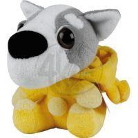 EP Line The Dog baby 15 cm Husky