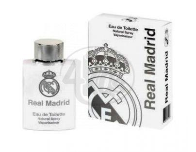 EP Line FC Real Madrid Toaletní voda EDT 100 ml
