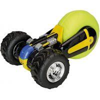 Ep Line Trikové RC auto Air Rebound